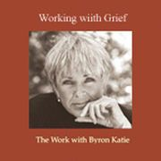 Working With Grief (Unabridged  Nonfiction) | http://paperloveanddreams.com/audiobook/280313889/working-with-grief-unabridged-nonfiction |