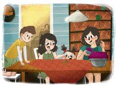 Vattumato-001pieni Lilac, Mickey Mouse, Disney Characters, Fictional Characters, Fairy, Book, Syringa Vulgaris, Fantasy Characters, Book Illustrations