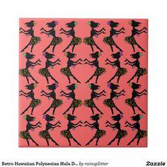 34 Best Tiles Images Home Decor Tiles Bathroom - Delightful-art-on-tiles-by-okhyo