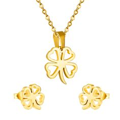 Gold Body Jewelry - If you wish to purchase gold body jewelry of high standards,we are your ultimate stop.Our range of gold body jewelry is one of the finest and most creative you will ever find.