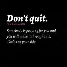 Prayer Quotes, Bible Verses Quotes, Encouragement Quotes, Faith Quotes, Spiritual Quotes, Wisdom Quotes, Positive Quotes, Motivational Quotes, Inspirational Quotes