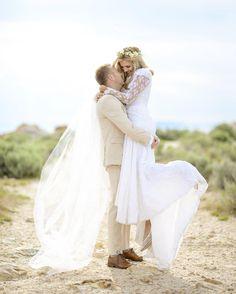 To love and be loved is absolutely priceless  #cocoportraits . . . #utahweddingphotographer #photography #travelphotographer #photographyislifee #utahweddings #bridals #bridetobe #weddingphotography #love #couple #utahvalleybride #utahbride #junebugweddings #theknot #oncewed #ldswedding #modest #instagood #lightinspired #utahgram #followme #nikon #slcphotographer #utahphotographer #instabride #instaoverload #weddinginspiration #weddingdress by cocoportraits