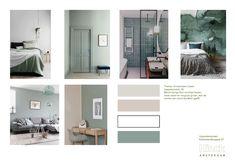 Inspiratie - Hinck.nl Gallery Wall, Home Decor, Decoration Home, Room Decor, Home Interior Design, Home Decoration, Interior Design