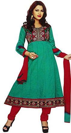 Amazon Bollywood Femme Costume Costume Bollywood 0wPk8nO