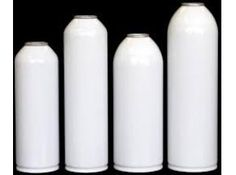 Global Metal Three Pieces Aerosol Can Industry @ http://www.orbisresearch.com/reports/index/global-metal-three-pieces-aerosol-can-market-2016-industry-trend-and-forecast-2021   The report, 'Global Metal Three Pieces Aerosol Can Market', also contains detailed information on clientele, applications and contact information. Accurate forecasts by credible experts on critical matters such as production, price, and profit are also found in this brilliant study.