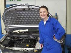 Mecanic Auto | Anunturi Muntenia
