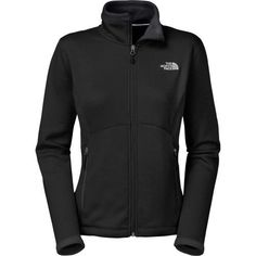 The North Face Womens Agave Jacket TNF Black Heather Large * You can find more details by visiting the image link.