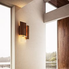 Vesper Wall Sconce by Cerno at Lumens.com