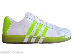 Adidas Ultrastar By Superstar