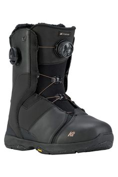 12 Best Snowboard Boots For You - 2019 images d3229e2f6d8