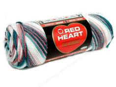 Red Heart Yarn, Detail, Rose, Classic, Coats, Derby, Pink, Wraps, Coat