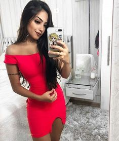 "116 Likes, 1 Comments - Fashionistas Book / 50K ✈ (@fashionistas_book) on Instagram: ""Amei esse look! ❤"""