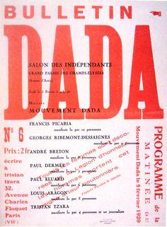"""La Vanguardia Aplicada (1890-1950)""."