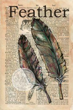 Gcse Art Ideas Altered Books Ideas For 2019 Book Page Art, Book Art, Altered Books, Altered Art, Gcse Art Sketchbook, Newspaper Art, Bulletins, Illustration Mode, Nature Drawing