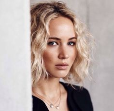 tumblr, goals, Jennifer Lawrence // pinterest and insta → siobhan_dolan