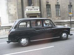 Se cauta soferi de taxi in Anglia! Daca aveti experienta in acest domeniu si vorbiti limba engleza JobsAlert.ro va ofera posibilitatea de a munci in Anglia ca sofer de taxi.    http://www.jobsalert.ro/locuri-de-munca/joburi/anglia/0/ENG/0/taxi    Poza de Matt Westgate