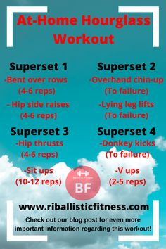 Quick Workout for a Small Waist Forearm Training, Biceps Training, Leg Training, Muscles In Your Body, Big Muscles, Hourglass Figure Workout, Lying Leg Lifts, Small Waist Workout, Shoulder Training