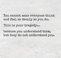 Be mindful of this! Observe, describe with no judgment. Validate and label how you feel then let it go!