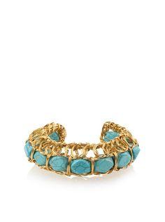 Otrera Turquoise Wrap Cuff, http://www.myhabit.com/ref=cm_sw_r_pi_mh_i?hash=page%3Dd%26dept%3Dwomen%26sale%3DA1NGBE0T1QJBDN%26asin%3DB008RAMTTA%26cAsin%3DB008RAMTTA