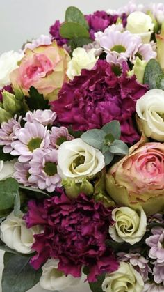 Flowers Online | Wholesale Flowers