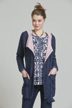 Loobies Story Ivana Cardi at Florence Boutique, Karori Road, Karori, Wellington New Zealand Boutique, Tees, Florence, Sweaters, Fashion, Moda, T Shirts, Fashion Styles, Sweater