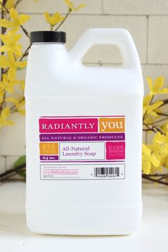 radiantly-you-all-natural-laundry-soap (2)