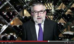 https://www.vinetur.com/2014022614606/los-vinos-de-gonzalez-byass-con-14-estrellas-michelin.html