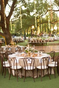 AN INTERTWINED EVENT: METALLIC RUSTIC WEDDING AT SADDLEROCK RANCH | Intertwined Weddings & Events | Studio EMP
