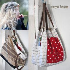Bag No. 258