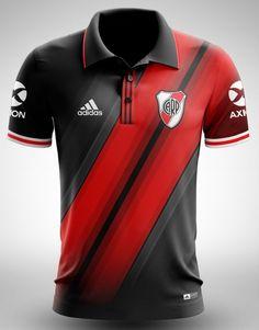 Polo T Shirts, Football Shirts, New T Shirt Design, Shirt Designs, Sport Wear, Sport T Shirt, Cricket Dress, Mens Running Shirts, Rugby League