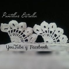 PUNTILLA #60