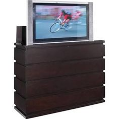 pop up tv cabinets - Google Search