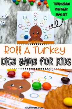 Color Games For Toddlers, Fun Games For Kids, Kids Party Games, Easy Crafts For Kids, Toddler Crafts, Indoor Kids Games, All You Need Is, Energy Kids, Stem Projects For Kids