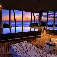 "1,630 Likes, 17 Comments - Luxury Resorts (@luxuryresorts) on Instagram: ""Stones Legian - Bali, Indonesia ⠀ Photography by @manke666"""