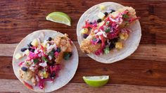 Congrats Revolution Taco on being named one of the hottest taco spots in Philadelphia!