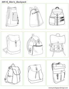 Blank Sock Template Classroom Fashion Templates