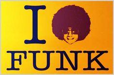 Funky Tingz Moonwalka,Ryth& DX All Sorts of Funk, Classic Cuts, Soulfull Beats & Dirty Breaks  Weiterlesen ›