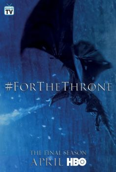 46 Game Of Thrones Ideas Game Of Thrones A Song Of Ice And Fire Gameofthrones