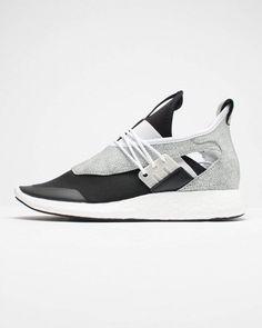 489 отметок «Нравится», 5 комментариев — ConceptKicks (@conceptkicks) в Instagram: «#ckinspiration | proto @lennheden . . . #footweardesign #shoedesign #conceptkicks #ckinspiration…» Sapatilhas, Cores, Moda Sneakers, Tênis Adidas, Sapatos Fashion, Tendências Atléticas, Calçado Para Homem, Tênis, Moda