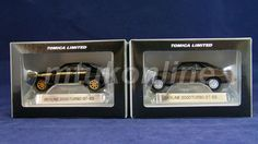 Car Rover Diecast Vehicles with Limited Edition Car Rover, Nissan Skyline, Hot Wheels, Diecast, Models, History, Ebay, Templates, Historia