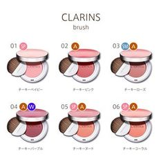 Color Palettes, Cosmetics, Spring, Makeup, Make Up, Colour Schemes, Paint Color Pallets, Color Pallets, Beauty Makeup