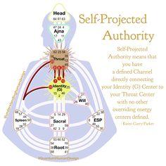 Chakra Meanings, Chakra Symbols, Romantic Room Surprise, Human Design System, Leopard Tattoos, Healing Codes, Indigo Children, Meditation Benefits, Book Of Shadows
