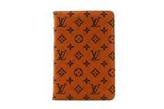 LV iPhone/iPad Case  / LV iPad Mini Case  / Louis Vuitton iPad Mini Case 23 $95.00 http://www.iphonecases100.com/