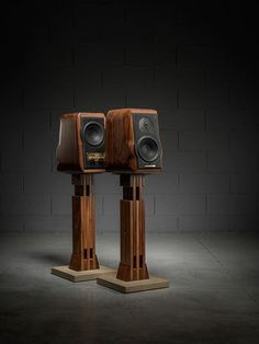 Sonus Faber Electa Amator II available at Audio Visual Solutions Group in Las Vegas. Call us for pricing (702) 875-5561