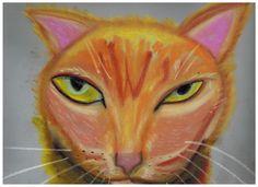 TED Blog  ENTERTAINMENT TEDTalks Your mega summer reading list: 200 books recommended, http://blog.ted.com/2013/05/31/your-mega-summer-reading-list-180-books-recommended-by-tedsters/, Art, drawn by Belinda Baardsen, Wind Drinker, Artist for Animal Rescue