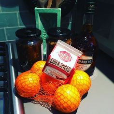 Stocking up on mulled wine and mince pies ingredients for tomorrow night's Xmas Studio Sale! Please do pop by for some festive cheer 5pm - 10pm 7 Navarino Grove E8 1AJ  #christmassale #christmasshopping #gifts #xmasgifts #mulledwine #mincemeat #mincepies #brandy #hackney #dalston #londonfields #hackneydowns
