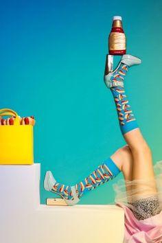58 Ideas For Fashion Editorial Fun Shoes Foto Fashion, Fashion Art, Editorial Fashion, Trendy Fashion, Fashion Brands, Fashion Design, Fashion Images, Fashion Photography Inspiration, Editorial Photography