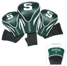MSUSHOP.COM™ - SPARTAN FANS, GIFTS & GEAR!