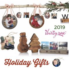 Shop Thirty-One with Jennifer Sims. Totes, bags, thermals, jewelry, and home organization. Thirty One Fall, Thirty One Party, Thirty One Gifts, Holiday Parties, Holiday Gifts, Christmas Gifts, Christmas Ideas, First Christmas, Christmas 2019