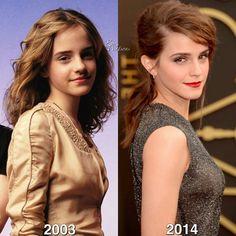 Emma Watson Sexiest, Female, Celebrities, Sexy, Beauty, Celebs, Beauty Illustration, Celebrity, Famous People